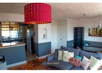 3 bed maisonette to rent in Stebondale Street, London E14