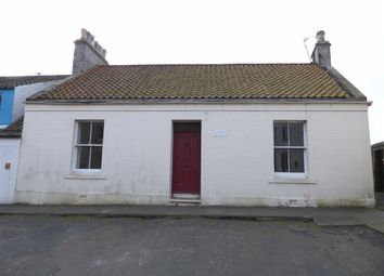 Thumbnail 3 bed cottage for sale in High Street, Pittenweem, Fife