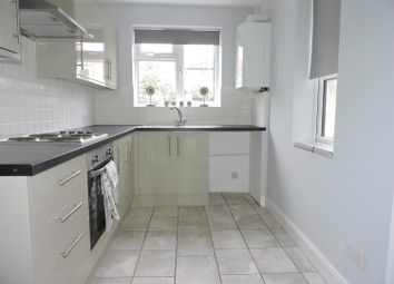 Thumbnail 2 bed terraced house to rent in Howard Road, Dartford