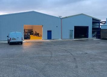 Thumbnail Light industrial for sale in Units 5 & 6, Waterside Business Park, New Lane, Burscough, Lancashire
