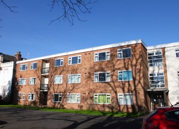 Thumbnail 2 bed flat to rent in Upper Holly Walk, Leamington Spa