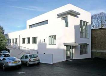 Thumbnail Office to let in High Point, Guildford