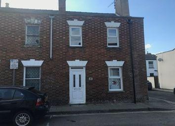 Thumbnail 4 bedroom property to rent in Hanover Street, Cheltenham