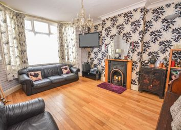 4 bed semi-detached house for sale in Polsted Road, London SE6
