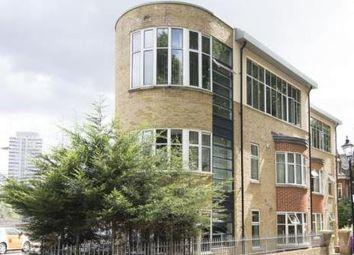 Thumbnail 2 bed duplex to rent in 29 Mornington Grove, London