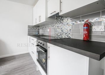 4 bed maisonette to rent in Glanville Road, London SW2