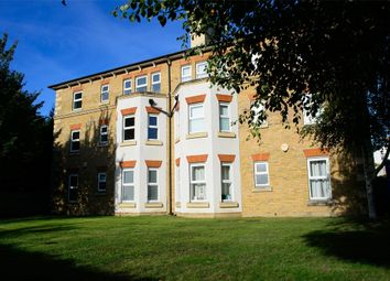 Thumbnail 2 bed flat for sale in Knightsbridge Court, 179-183 Upper Grosvenor Road, Tunbridge Wells, Kent