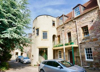 Thumbnail 2 bed flat to rent in Grange Court, Newington, Edinburgh