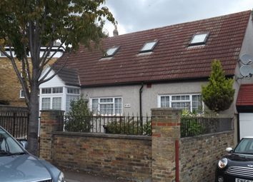 Thumbnail 2 bedroom flat to rent in Lawrence Road, London