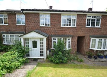Thumbnail 4 bedroom terraced house to rent in Leam Close, Colchester, Essex