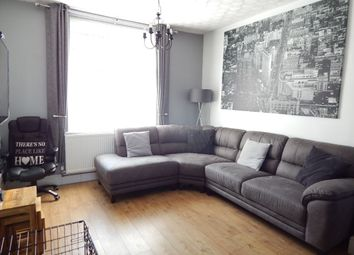 Thumbnail 3 bed terraced house for sale in Clydach Street, Brynmawr