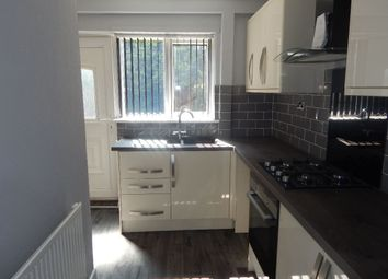 Thumbnail 3 bed semi-detached house for sale in 4 Winton Road, Intake, Doncaster