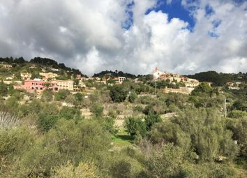 Thumbnail Land for sale in 07195, Galilea, Spain