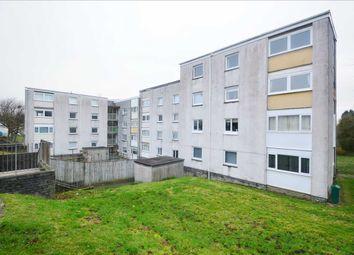 2 bed flat for sale in Waverley, Calderwood, East Kilbride G74