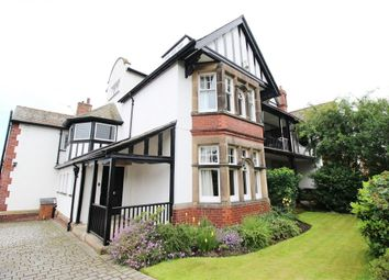 Thumbnail 6 bed semi-detached house for sale in Marlborough Gardens, Stanwix, Carlisle, Cumbria