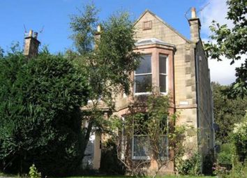 Thumbnail 2 bed flat to rent in Douglas Terrace, Stirling