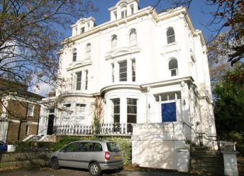 Thumbnail 2 bedroom property to rent in Osborne Road, Windsor