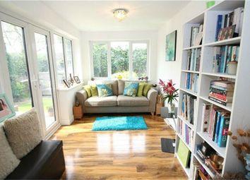 Thumbnail 3 bedroom semi-detached house for sale in Braeside Grove, Ladybridge, Bolton, Lancashire