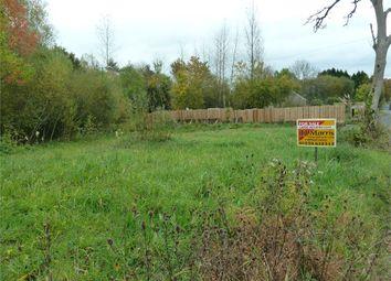 Thumbnail Land for sale in Brynsiriol, Llechryd, Cardigan, Ceredigion