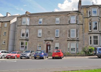 Thumbnail 2 bed flat for sale in 2/1 3 Clydeshore Road, Dumbarton