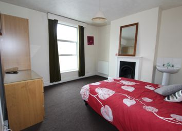 Thumbnail 7 bed terraced house for sale in Lower Boxley Road, Maidstone, Kent