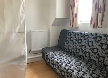 Thumbnail Room to rent in Eastbournia Avenue, London