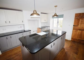 Thumbnail 4 bed detached house for sale in Rowley, Cam, Dursley