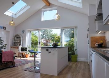 4 bed semi-detached house for sale in Merthyr Mawr Road, Bridgend, Bridgend County. CF31