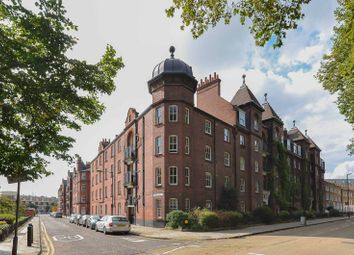 Thumbnail 1 bed flat for sale in Stepney Green, Stepney