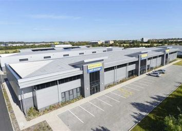 Thumbnail Commercial property for sale in Estuary Banks, Speke, Liverpool
