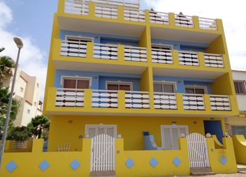 Thumbnail 1 bed apartment for sale in Miramar Daniel, Praia Antonio Sousa, Cape Verde