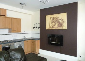 Thumbnail 1 bed flat to rent in Georgian Chambers, George Street, Hull