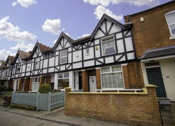 Milcote Road, Smethwick, West Midlands B67. 3 bed town house for sale