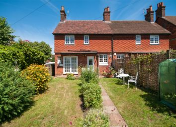 Thumbnail 2 bed property for sale in Park Lane, Reigate, Surrey