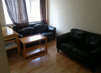 1 bed flat to rent in Upper Sutton Lane, Hounslow TW5