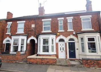 3 bed terraced house to rent in Birley Street, Stapleford, Nottingham NG9