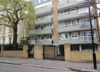 Thumbnail 2 bedroom flat to rent in 158 Westbourne Grove, Notting Hill Gate