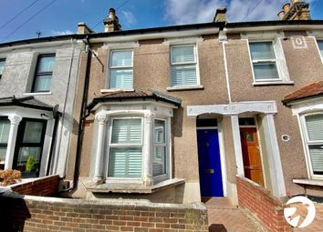 Elswick Road, Lewisham, London SE13. 3 bed terraced house