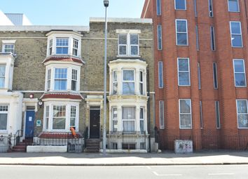 Hampshire Terrace, Portsmouth PO1, south east england property