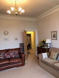 Thumbnail 2 bed flat to rent in Leagrove, Clevedon