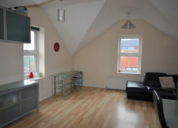 Thumbnail 1 bed flat to rent in Western Gardens, Brentwood