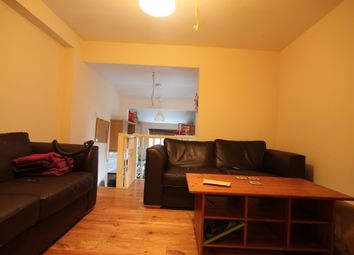 Thumbnail 5 bed maisonette to rent in Amble Grove, Newcastle Upon Tyne