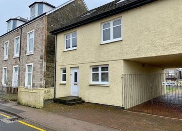 Thumbnail 6 bedroom property for sale in George Street, Hunters Quay, Dunoon