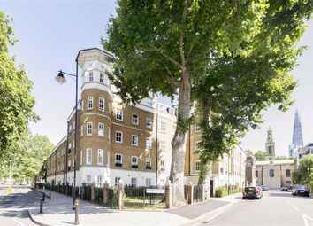 Brockham Street, London SE1. 2 bed flat