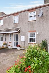 Thumbnail Terraced house for sale in 10 Mountain View, Kilfinane, Limerick