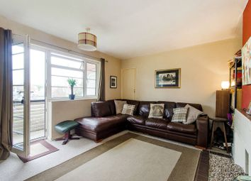 Thumbnail 3 bed flat for sale in Garden Close, Ruislip