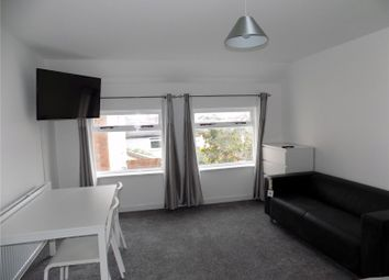 Thumbnail Room to rent in High Street, Heanor, Derbyshire