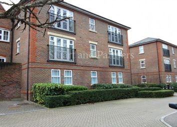 Thumbnail 2 bed property to rent in Brooklands, Bolnore Village