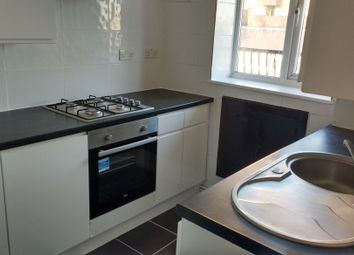 Thumbnail 2 bed flat for sale in Myrtle Walk, London, Hoxton