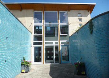 Thumbnail Office for sale in 25 Market Place, Aylsham, Norfolk